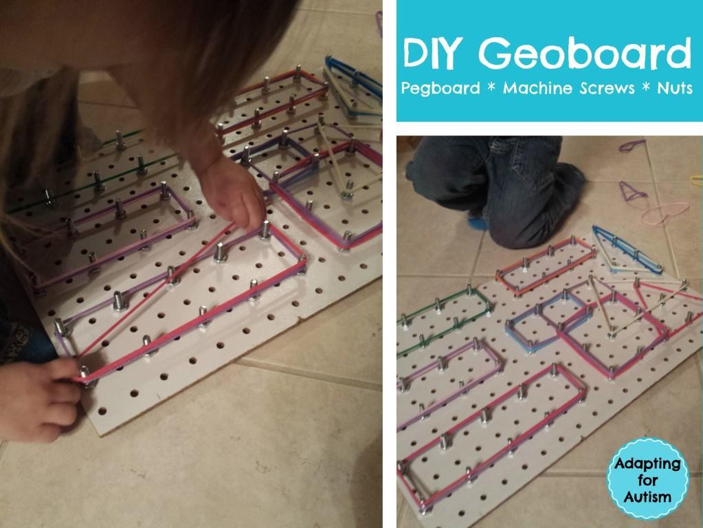 DIY Geoboard (6) c