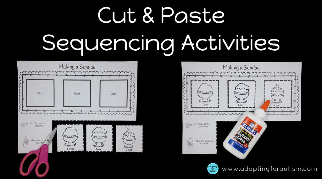 cut-and-paste-sequencing-fi