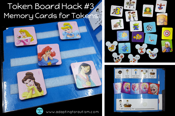 token-board-hack-3-memory-cards