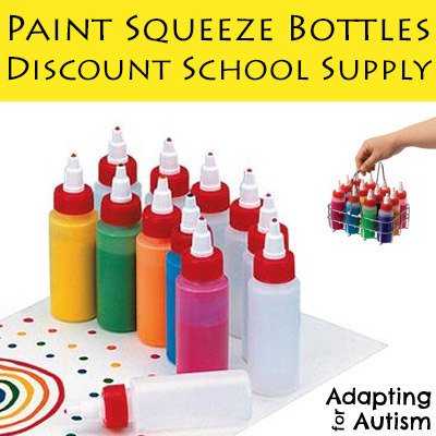 Discount-School-Supply-Squeeze-Bottles
