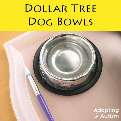Dollar-Tree-Dog-Bowls-for-Painting